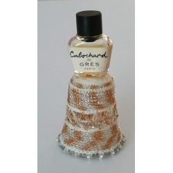 """Dé collection """"parfum..."""