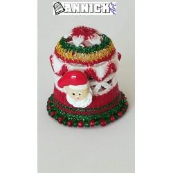Dé collection Noël - Le...